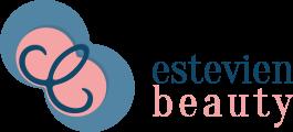 Estevien Beauty